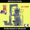De automatische Machine van de Verpakking van de Chocoladereep jt-520W