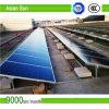 太陽エネルギーシステム太陽電池パネル調節可能なブラケットの中国の工場