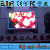 Alto Brightness P16 Outdoor Advertizing LED Display con Epistar Chip