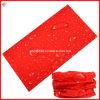 Microfiber Polyester Headwear per Gifts (YH-HS056)