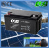 12V Battery Lead Acid Solar Battery