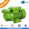 Lq/Ba3 Series Pump Specification 0.5HP Water Vortex Pump Lq100
