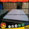 hoja de 0.5m m Hig Gloosy HPL/Formica/laminado de la alta presión