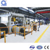Ecl Series Cut a Length Line Machine per Heavy Gauge