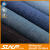 T/C Thick Twill Denim Fabric for Winter