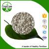 Fertilizantes complexos de NPK/classe redonda 12-12-17+MGO granulada/agricultura, 24-6-10