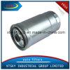 Фильтр топлива 1389562 (0450905601)