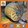 2015 новая гальванизированная стальная катушка, лист Gi