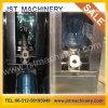 Пластичная бутылка машина воды от 3 до 5 галлонов упаковывая/завод