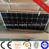 Comitati solari solari monocristallini del modulo 300W 36V della pila di vendita calda mono con Ce RoHS