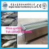 Scaler dos peixes de /Automatic do Scaler de /Fish da máquina de processamento dos peixes