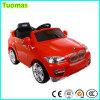 Электрический автомобиль игрушки для детей, котор нужно ехать дальше, автомобиль малышей