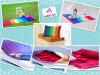 Квадратное одеяло раздумья подушки плюс инструмент пикника Savasana