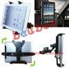Auto-Selbstträger-Kopflehnen-Einfassungs-Halter für Apple iPad Galaxie-Vorsprung-Tablette PC DVD
