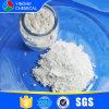 98.5% Alumina calcinato Oxide Powder per Ceramic