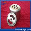 High Pressure Piston Pump를 위한 벨브 Plate&Cylinder Block
