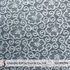 衣服のアクセサリのかぎ針編みのレースファブリック(M0299)