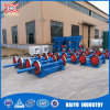Van Shandong de Concrete Pool Machine van Haiyu