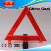 Треугольник движения угля Cc-D10 Китая предупреждающий