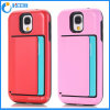 China Mobile Phone Fornecedor para Samsung Galaxy S3 Samsung Galaxy S3
