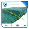 용접된 Triangle Bending Fence/Triangle Curved Fence (Hot 판매)