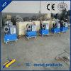 Ferramentas de friso hidráulicas da qualidade agradável