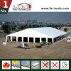 tienda de la bóveda de los 40X50m para la exposición, la iglesia y el centro del acontecimiento en Suráfrica