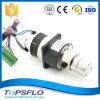 배터리 전원을 사용하는 휴대용 스프레이어 펌프