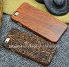 Плиты чывства PC+Wood мягкого касания для Samsung