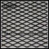 Metallo in espansione poco costoso, maglia ampliata del metallo, prezzo del metallo ampliato