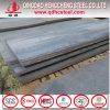 Piatto d'acciaio resistente alla corrosione atmosferico laminato a caldo di ASTM A588