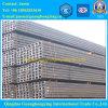 Канал Pre-Гальванизированный Q235B стальной для конструкции