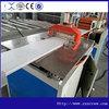 CE y el nuevo panel de pared del techo del PVC de la condición que hacen la máquina