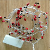 20L LED String Light Christmas Decoration Light