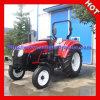 Landbouwmachines Ut804