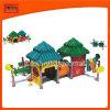 TUV Parque infantil ao ar livre para diversões
