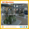 Équipement populaire d'expulseur d'huile de machine de presse d'huile de maïs
