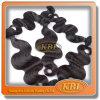 Tecelagem malaia do cabelo da alta qualidade de Guangzhou
