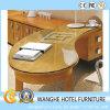 3-5 نجم بسيطة فندق غرفة نوم أثاث لازم