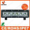 Auto LED Driving Light Bar 30W LED Light Bar Offroad 4X4 SUV Truck LED Roof Light Working Light