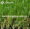 50mm Landscapeの庭Synthetic Grass (SUNQ-AL00016)