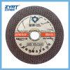 Истирательное  Режущий диск автомата для резки диска для режущего диска металла