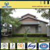 Prefabricated 가벼운 강철 Villa/House