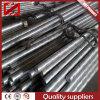 7075/7050/7055 di barra dell'alluminio di T74/T651 6061-T6