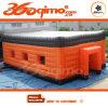 Tenda gonfiabile del cubo (BMTT66)