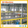 Prezzo freddo automatico del nuovo modello della macchina della pressa dell'olio di soia di alta qualità