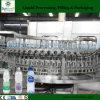 Máquina pura do enchimento e da selagem da água e linha de produção