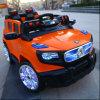 Kind-elektrische Fahrt auf batteriebetriebenes SUV Auto der Spielzeug-Auto-