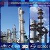 蒸留プラント産業食用アルコール蒸留装置のプラント96.5% Bm20140120s-26000