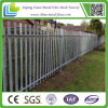 Sale를 위한 최상 Hot Dipped Galvanized Steel Palisade Fencing